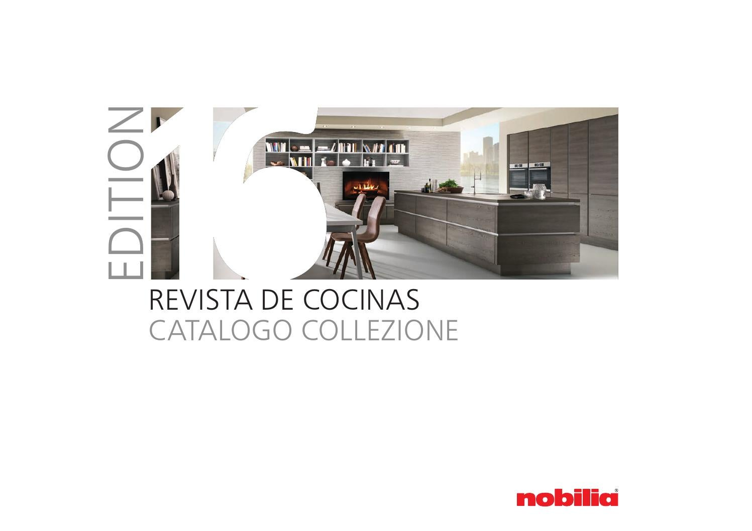 gm cucine prezzi - 28 images - emejing gm cucine prezzi gallery ...