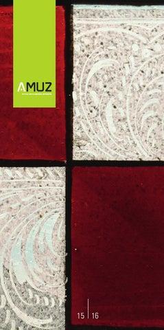 d94324a1a31023 AMUZ seizoensbrochure 15 16 by AMUZ Antwerpen - issuu