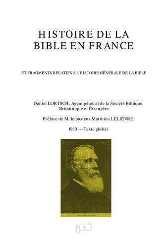 Le Nouveau Testament: CEst A Dire La Nouvelle Alliance De Notre Seigneur Jesus Christ (1731) (French