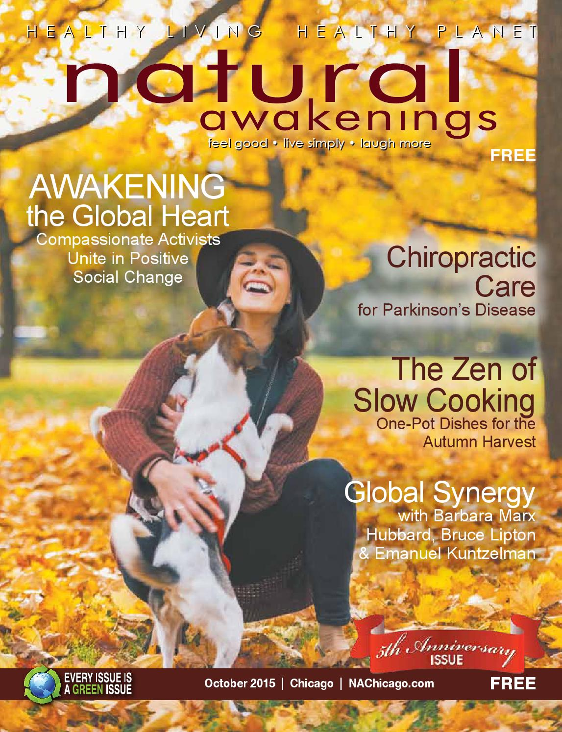 October 2015 natural awakenings chicago by natural for 10 drury lane oakbrook terrace illinois 60181