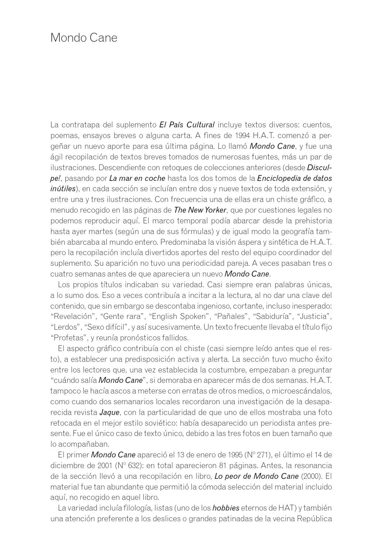 premium selection bd2e1 6afa2 Homero Alsina Thevenet Obras incompletas • Tomo III - 2° parte by Festival  Internacional de Cine de Mar del Plata - issuu