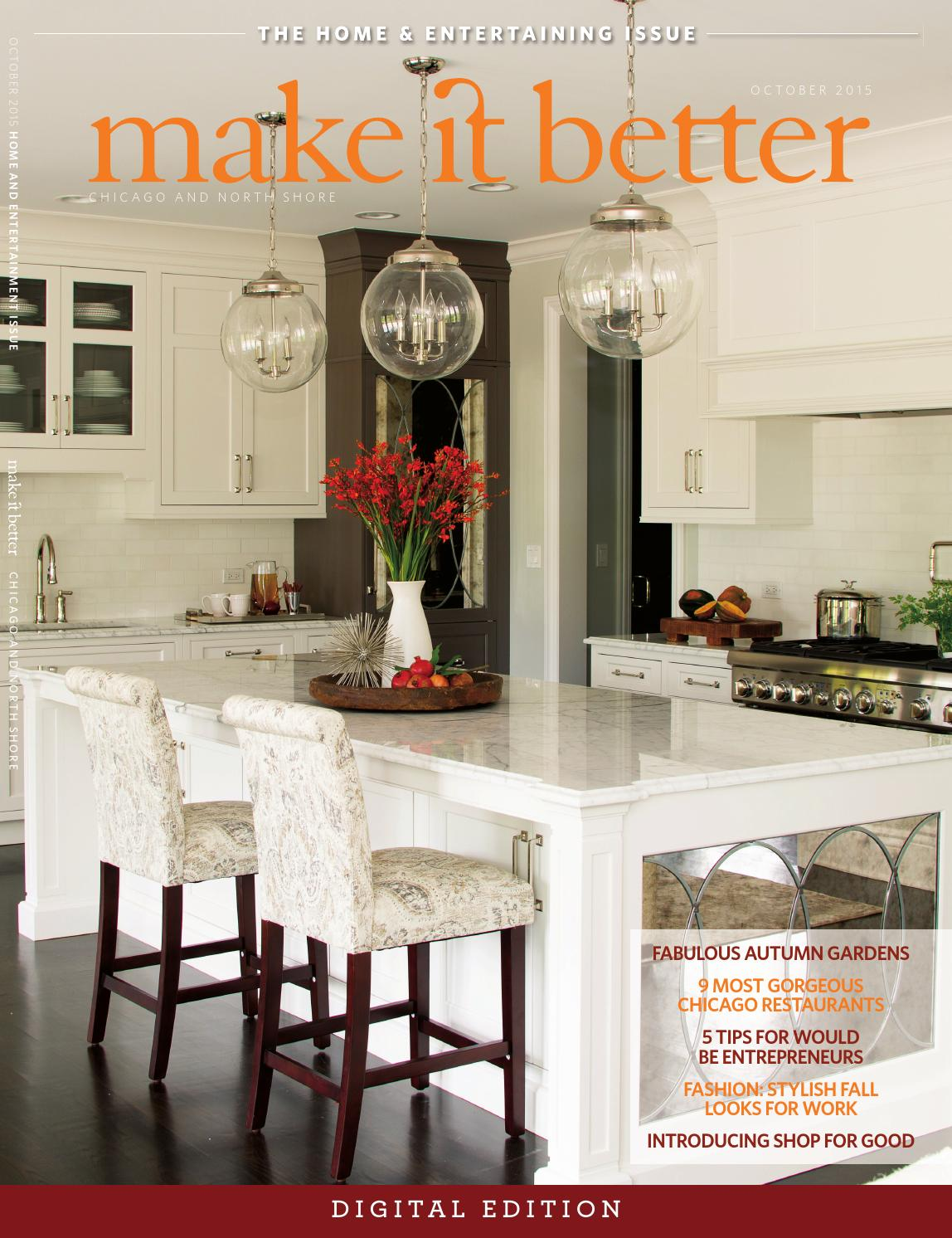 039042825733 Make It Better October 2015 by Make It Better - issuu