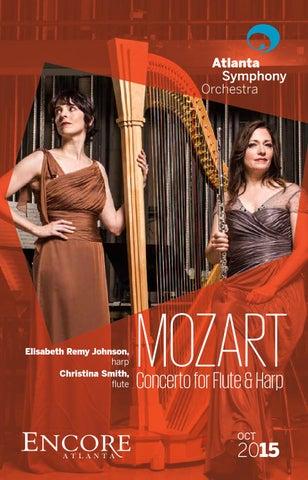 Handel. For Harp Solo Sc Song Book Carols Salzedo Lovely Concerto In B .