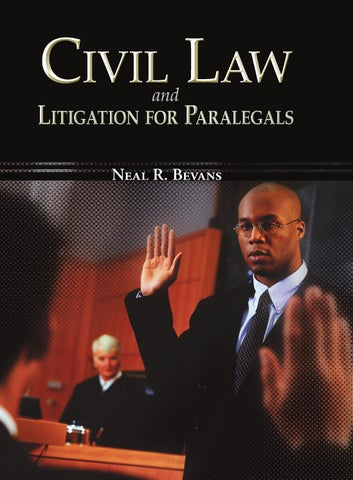guided reading activity 15-2 civil law answer key