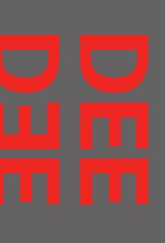 dee 4 by design friends - issuu, Innenarchitektur ideen
