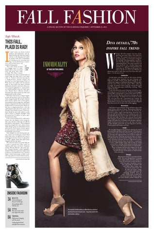 fdd1aca7777 Scarsdale Inquirer - Fall Fashion 2015 by The Scarsdale Inquirer - issuu