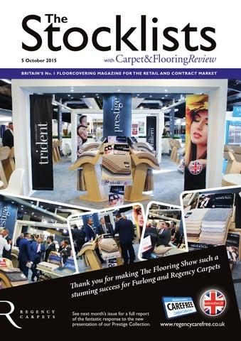Best Vacuum for Smartstrand Silk Carpet
