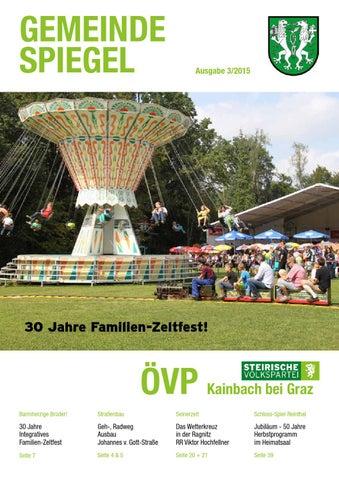 Singles aus Hart bei Graz kennenlernen LoveScout24