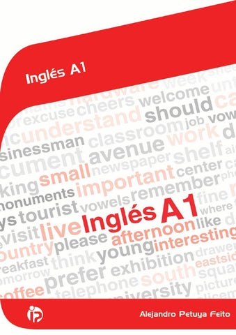 Aprenda inlgles para leigos by andy andherson issuu fandeluxe Choice Image