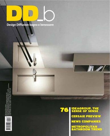 Mobel Design Guide 2014 By Medianet Issuu