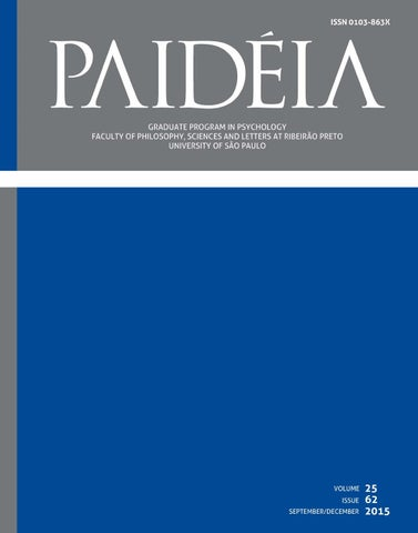 Paidia ribeiro preto by paidia usp issuu page 1 fandeluxe Images