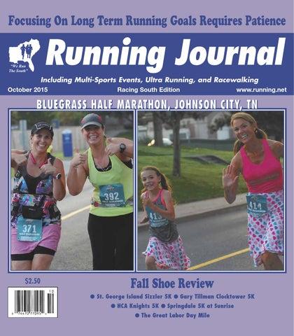 c4f8ff72d71d RJ1510 by Running Journal - issuu