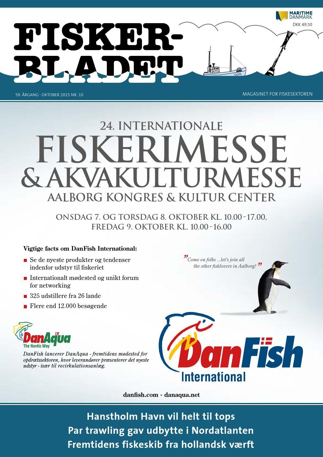 lystfiskerudstyr københavn