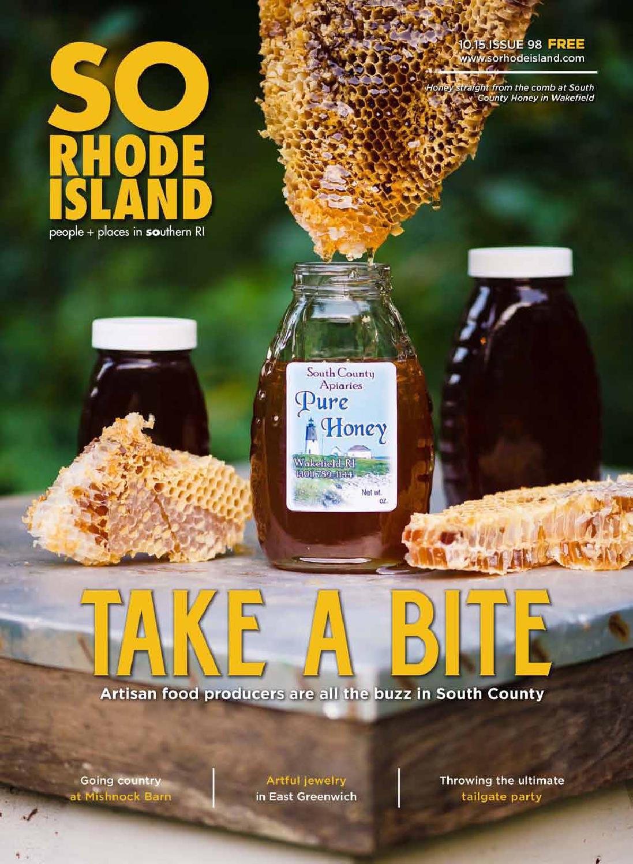 Rhode Island Foot Care East Providence Rhode Island