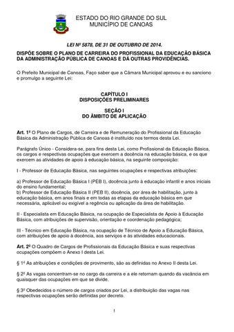 Modelo Defesa Processo Administrativo Disciplinar Artigo