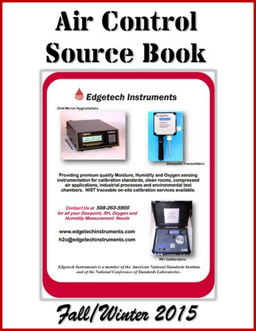 a7c90a623cb3 Air Control Source Book by Federal Buyers Guide