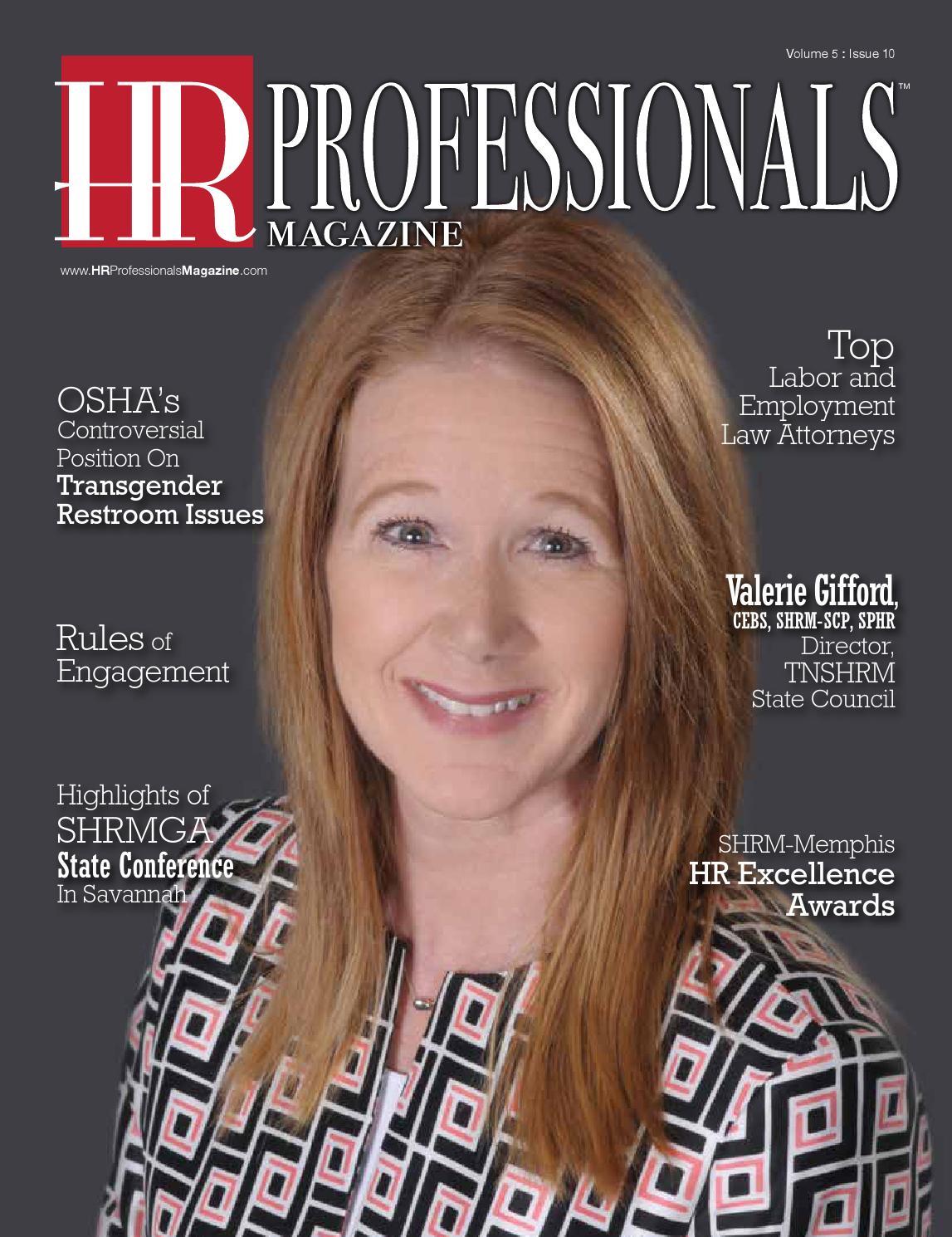 October 2015 Issue By Cynthia Thompson Issuu