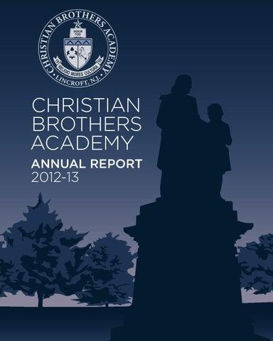 cba balance sheet 2010 winter