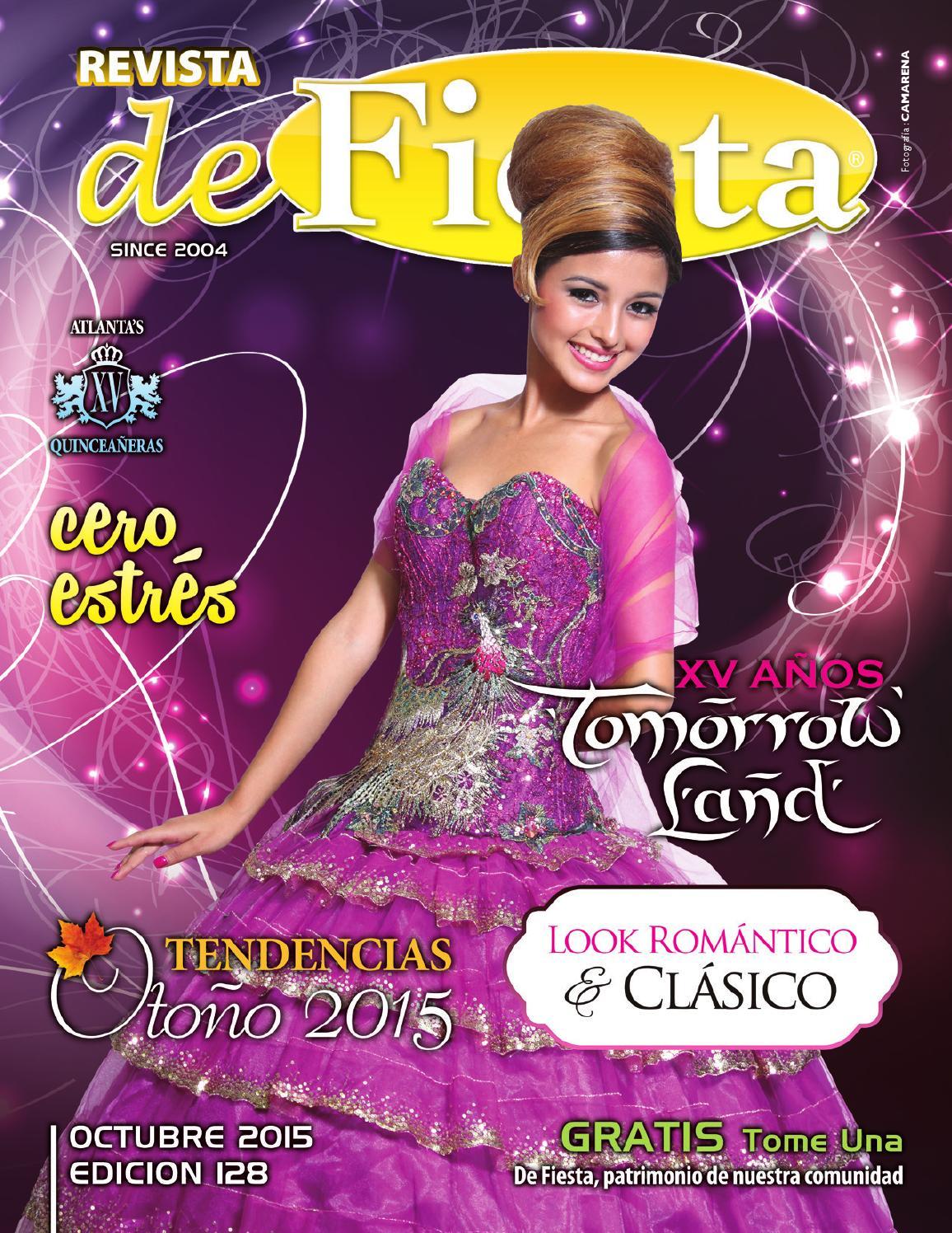 Famoso Revistas Gratis Vestido De Novia Y Catálogos Por Correo ...