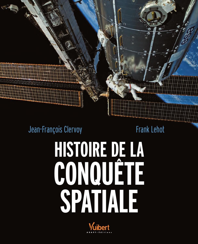histoire de la conqu u00eate spatiale by groupe de boeck