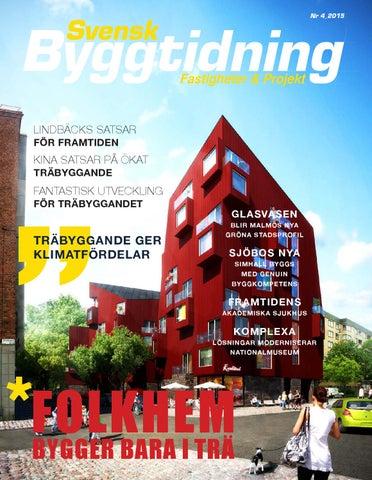 Helsingborg starkast pa stromvallen