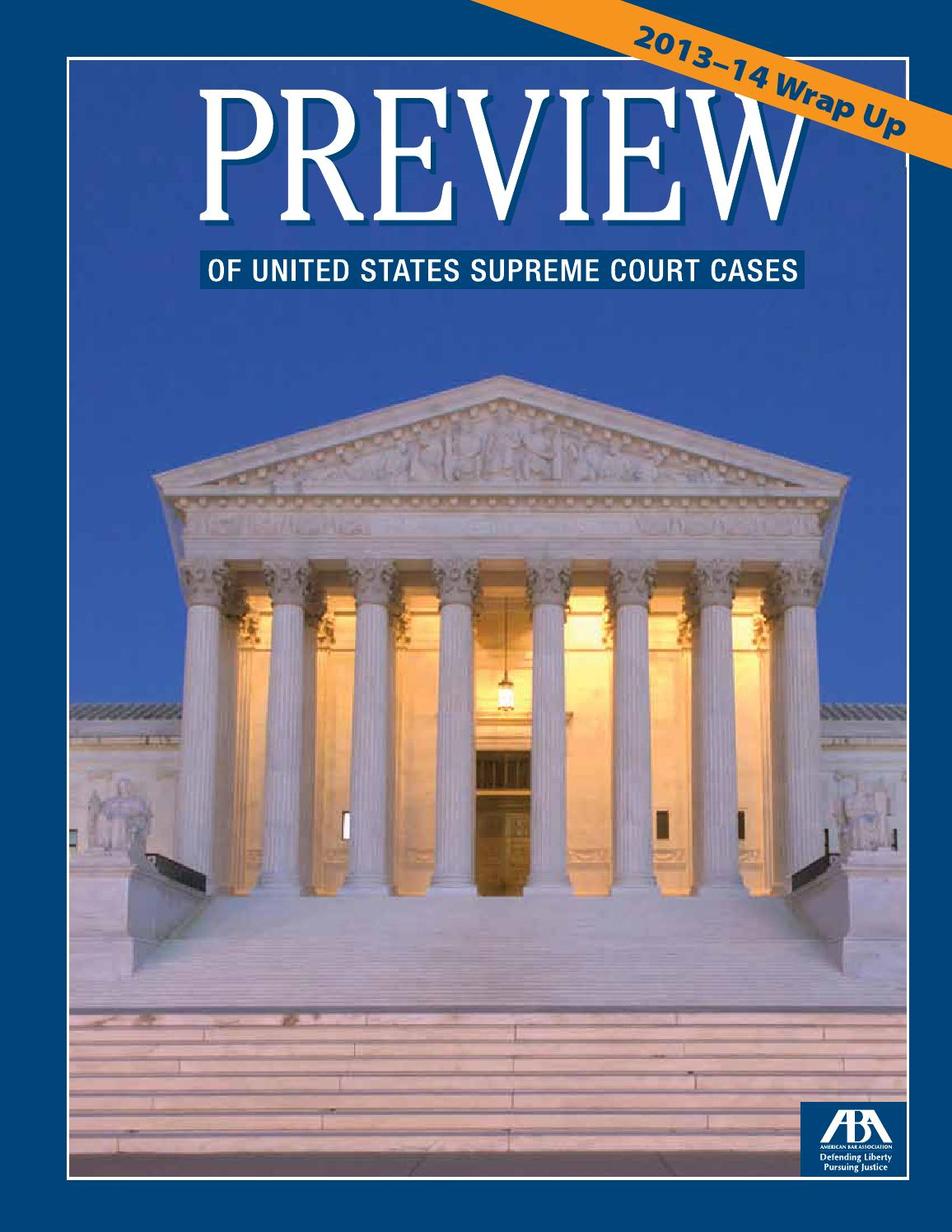 supreme court cases essay legal essay structure examples of legal  about preview sample issue