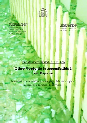 Totalmente Libre De Sitios De Citas Sin Tarjeta De Crédito En Logroño