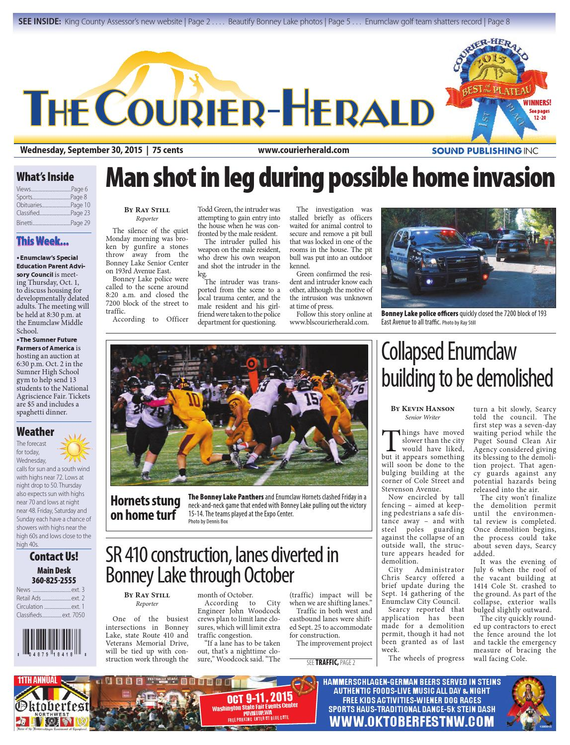 acf480a02fcb Enumclaw Courier-Herald