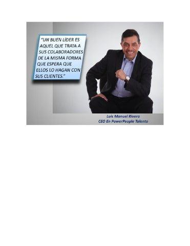 Estas Son Frases Obtenidas De Una Charla Del Motivador Jim