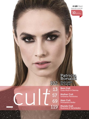 Revista Cult  120 Versão On-line by Revista Cult - issuu 8a301060b0