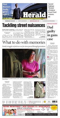 63f52f8414728 Everett Daily Herald