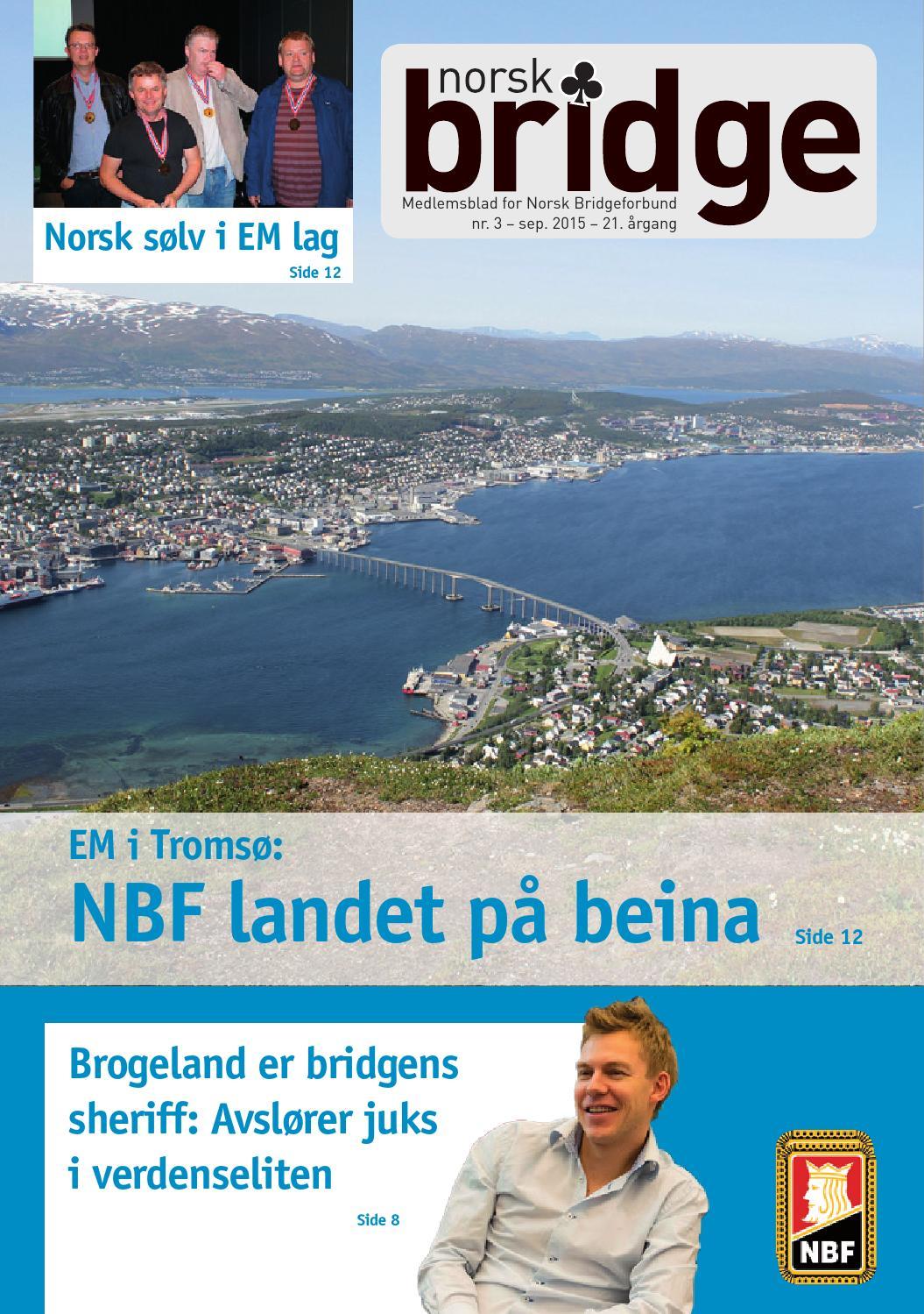 auli single klubb singeltreff bjørnafjorden