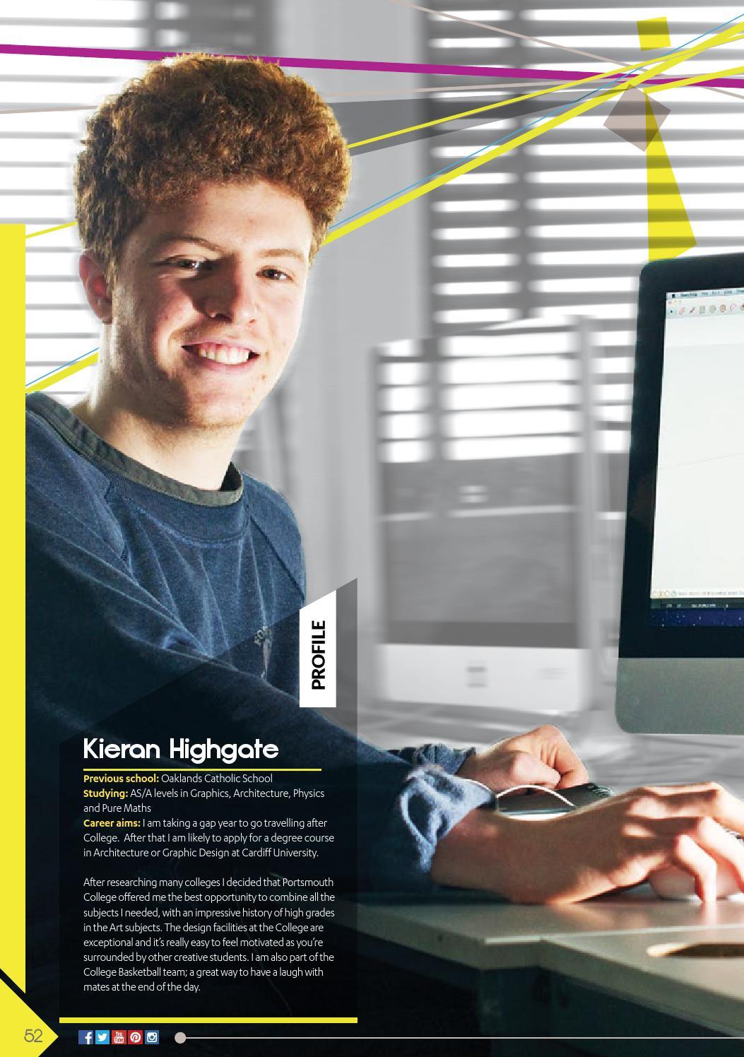 Technology dissertation