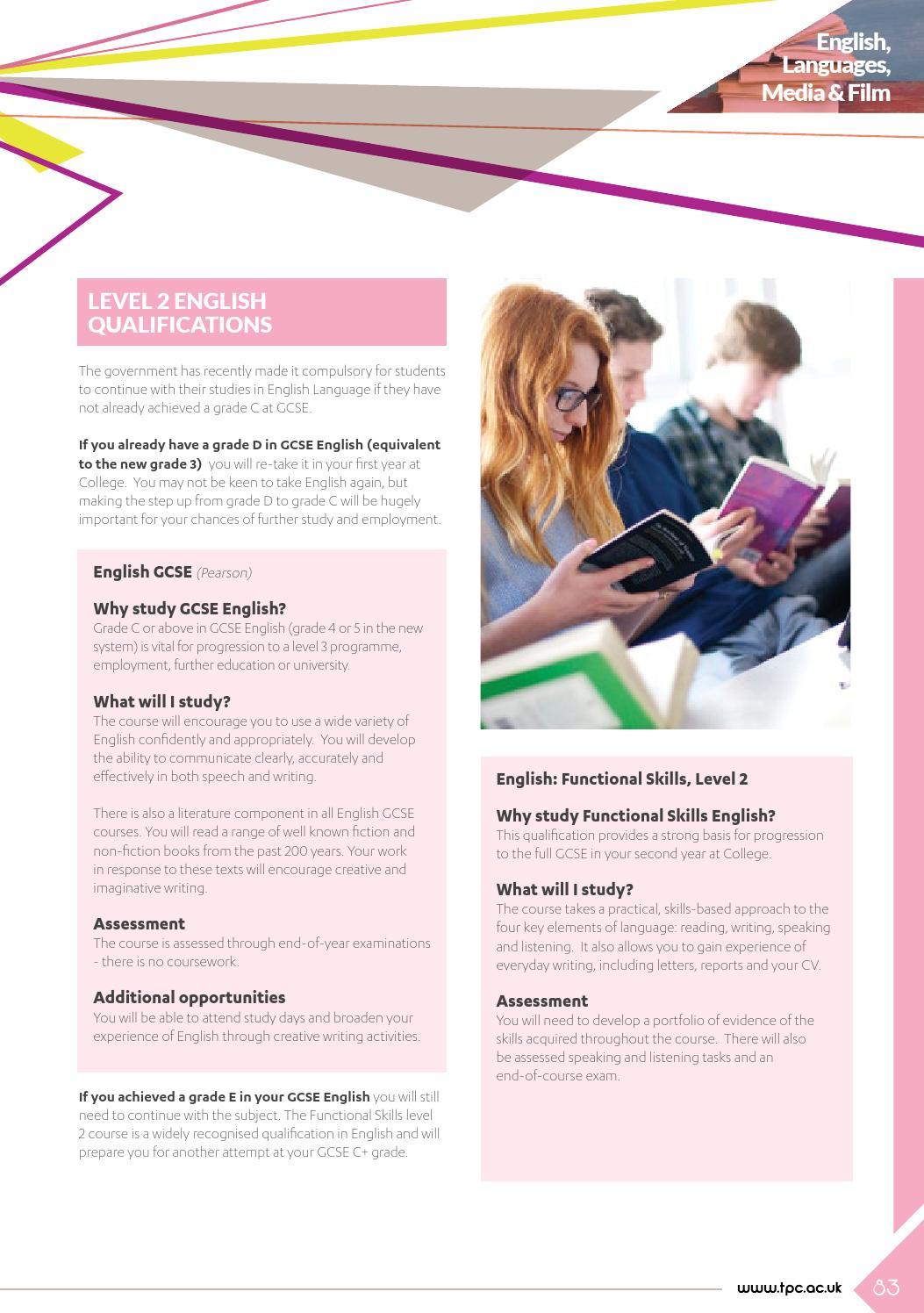 Term paper help online support service