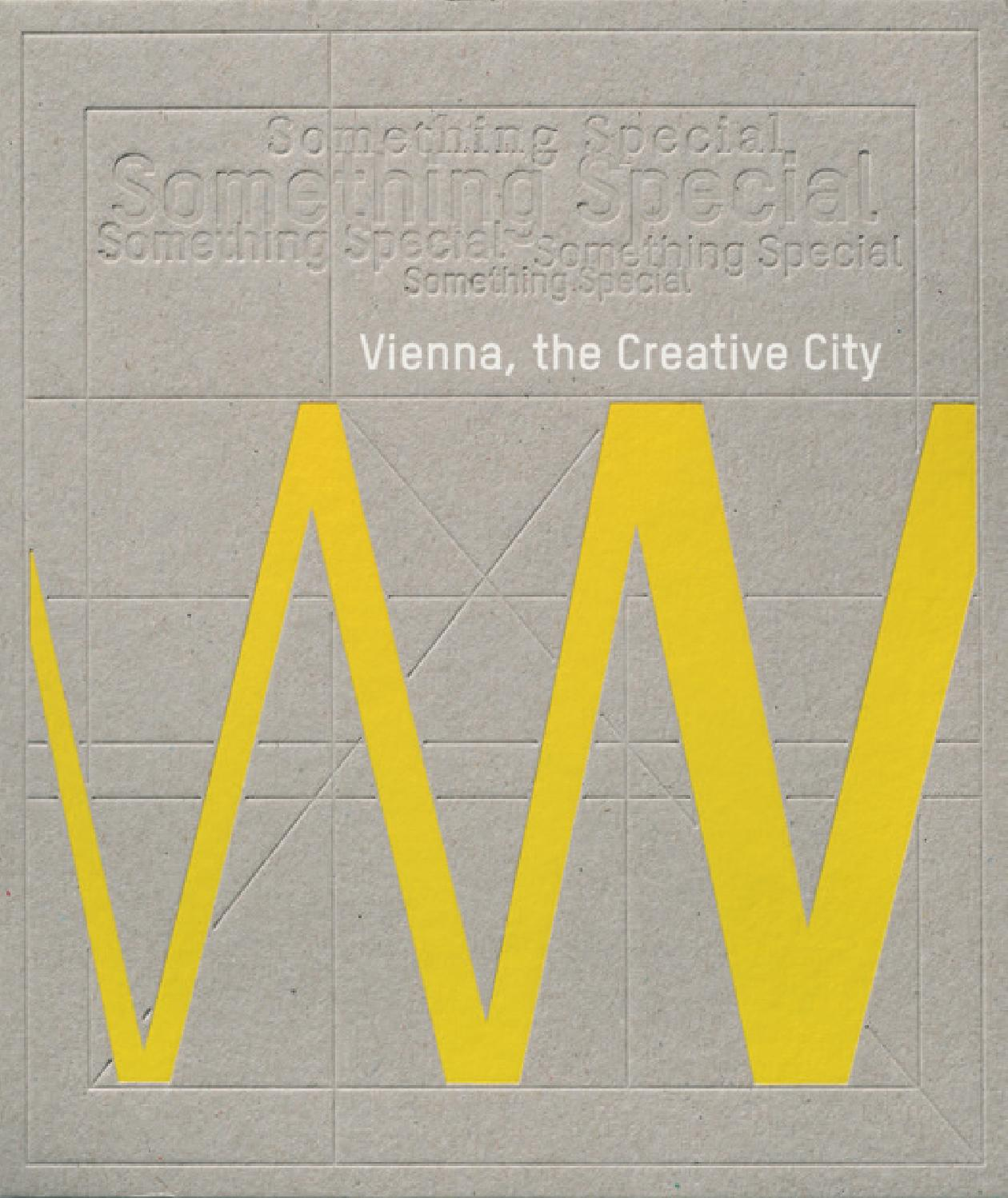 Something special vienna the creative city by wirtschaftsagentur something special vienna the creative city by wirtschaftsagentur wien kreativzentrum departure issuu altavistaventures Gallery