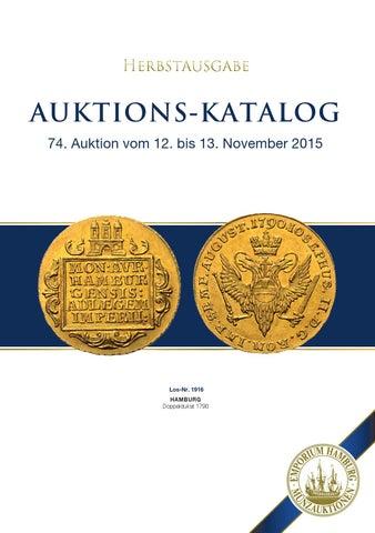 3001 Antik Schwarz Eisen Uni Hut /& Kleiderhaken