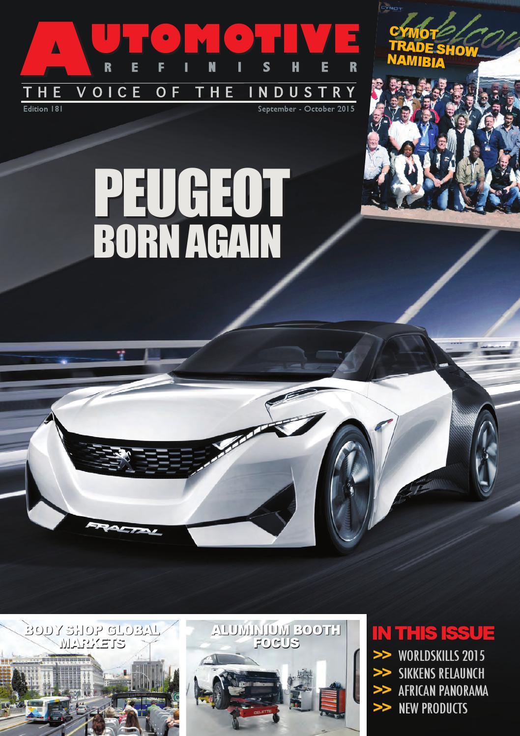 New Drive Shaft Front RH Citroen C-Crosser Peugeot 4007 07-12 ABS