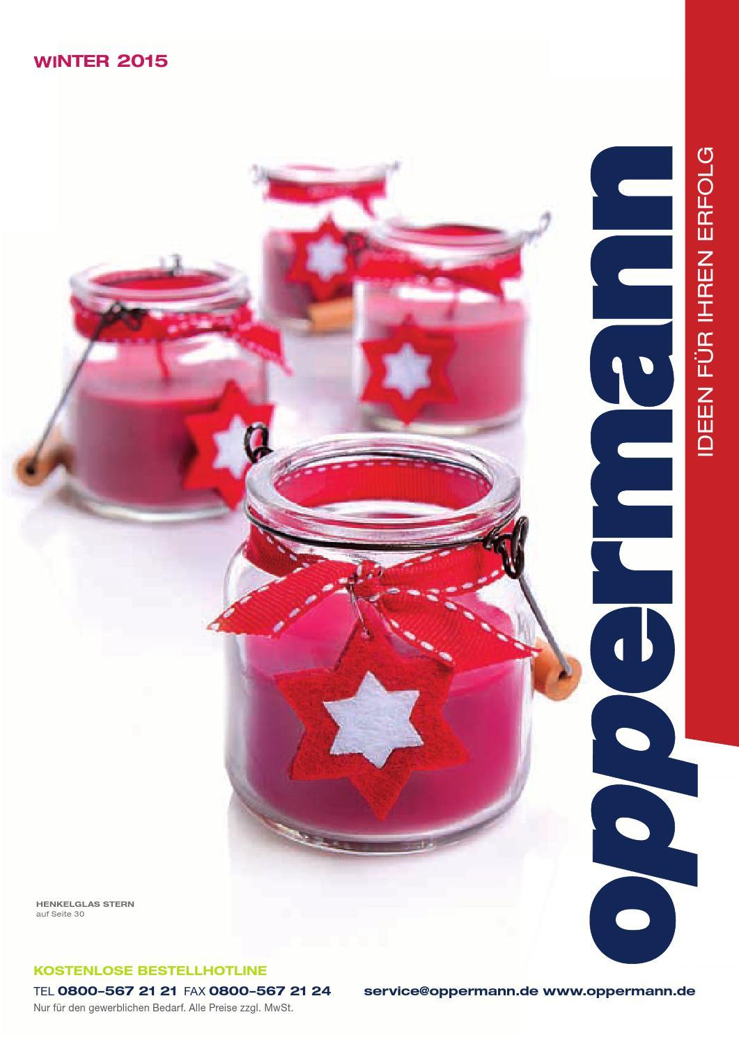 Rentier Bügelbild aufbügeln A4 A5 A6 Applikation color Weihnachten Motive süß