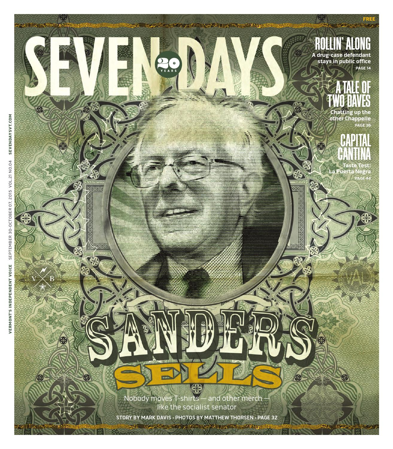 Seven days september 30 2015 by seven days issuu malvernweather Image collections