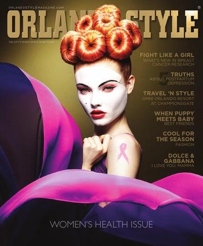 f59502bbbd0 Orlando Style Magazine October 2015 by styletome - issuu