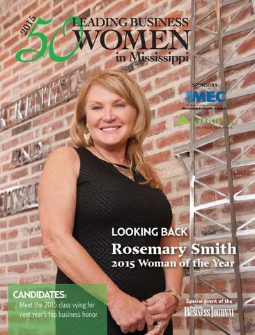 MBJ_50Women-2015 by Journal Inc - issuu