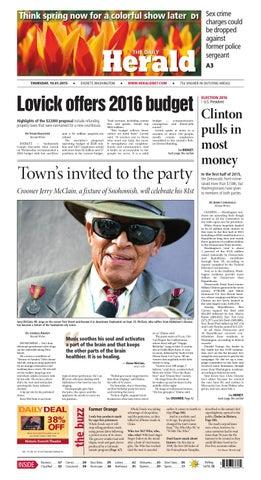 aedad575844 Everett Daily Herald