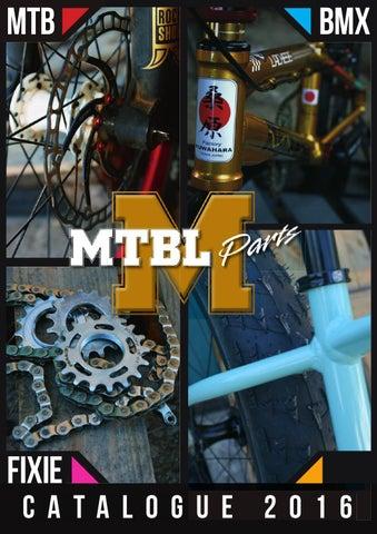 Axe de roue avant arrière BMX 140 175 180mm vtt moyeu cassette noir vélo 7 pièce