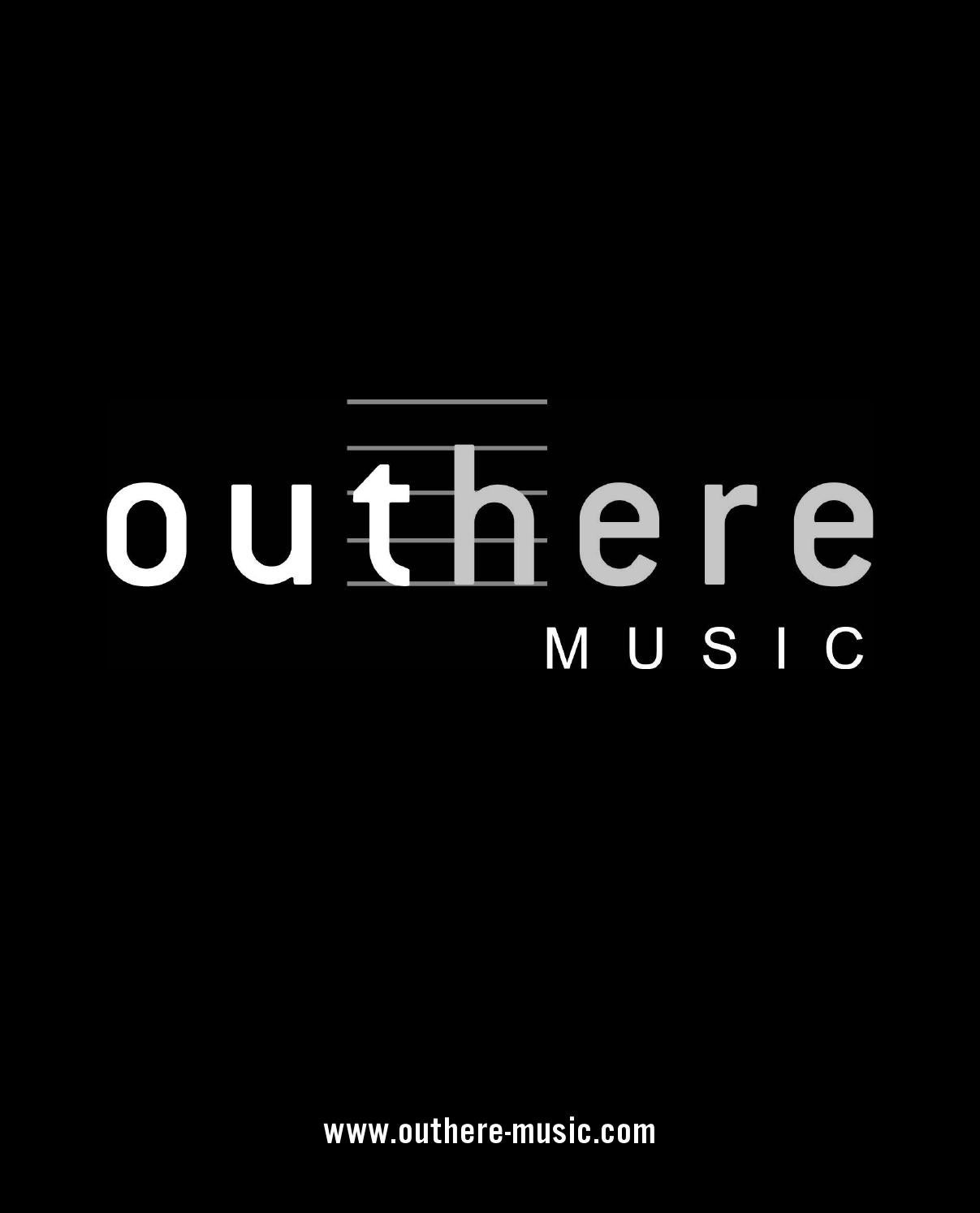 Catalogue des nouveautés Outhere Music Juillet - Décembre 2015 by Outhere  Music - issuu