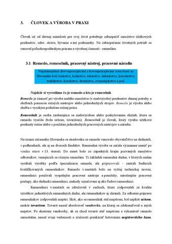 a4b04f0e1 Technika pre 5. ročník základnej školy by Lubo Zacok - issuu