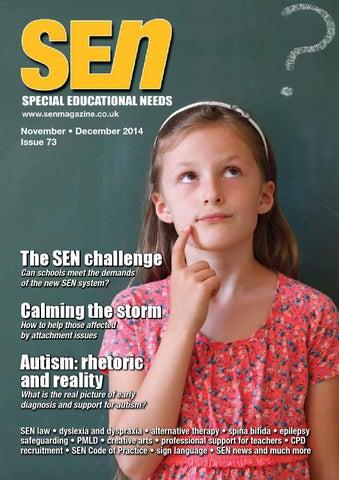 CODE Magazine - 2009 Nov/Dec