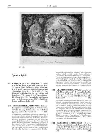 Auktion 65 November 2015 Hauptkatalog Teil 2 By Friedrich