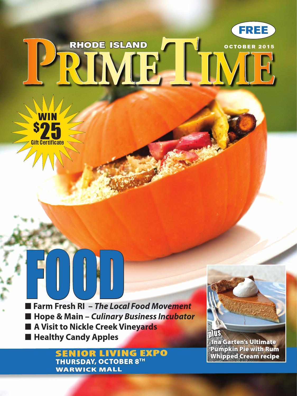 Primetime Magazine October 2015 By Beacon Communications Issuu Happy Baby Organic Puffs Combo A Apple Broccoli Banana Pumpkin