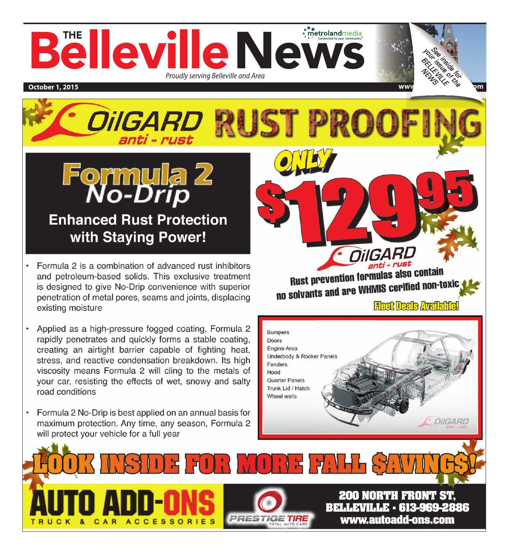 Belleville100115 by metroland east belleville news issuu fandeluxe Images