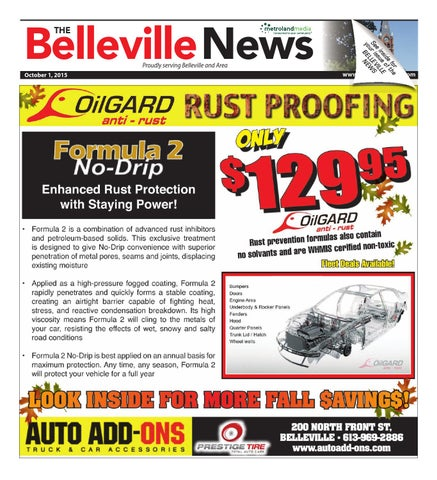 Belleville100115 by metroland east belleville news issuu page 1 fandeluxe